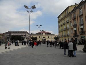 piazza-umberto-i