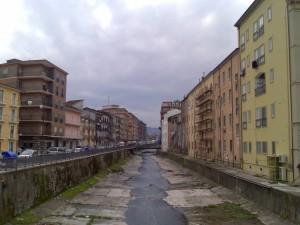 fiume-sabato2