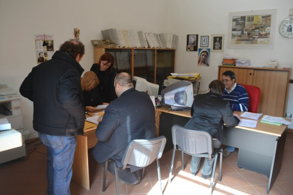 liste-2012-ufficio