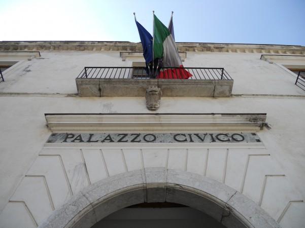 municipio-ingresso