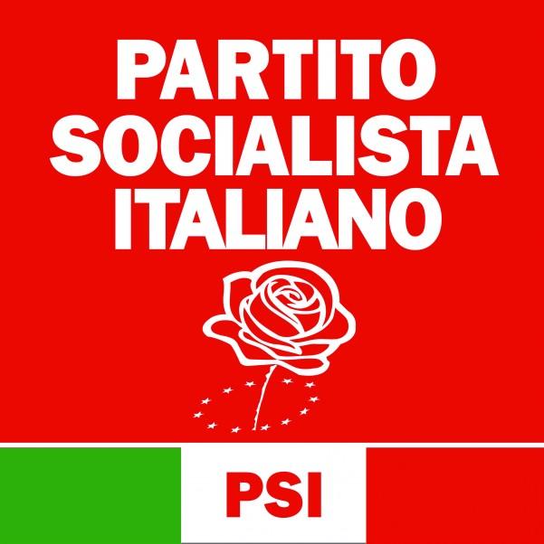 partitosocialista