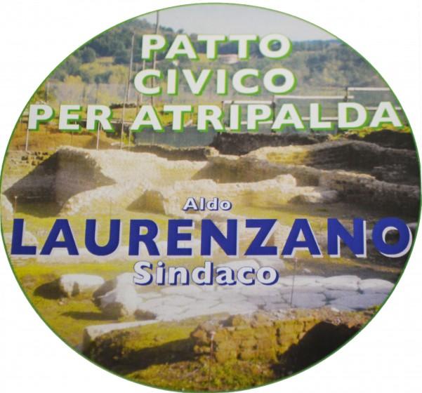 patto-civico-per-atripalda1
