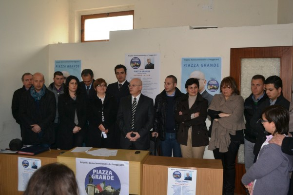 piazza-grande-presentazione-candidati-11