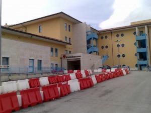 pronto-soccorso-citta-ospedaliera-avellino