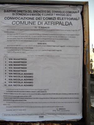 sezioni-elettorali-amministrative2012