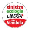 sinistra-ecologia-liberta