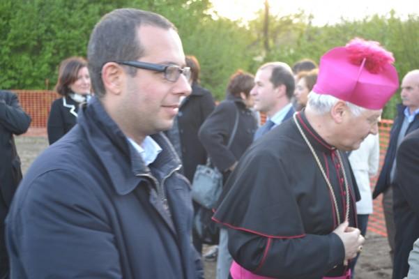 spagnuolo-vescovo