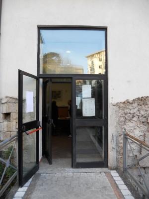 ufficio-elettorale-comune-di-atripalda