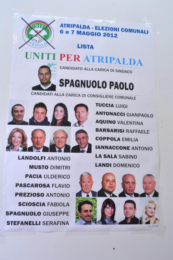 uniti-per-atripalda1