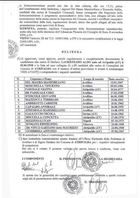 verbale-commissione-elettorale-pagina2