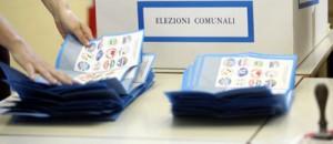amministrative-2012-schede-elettorali