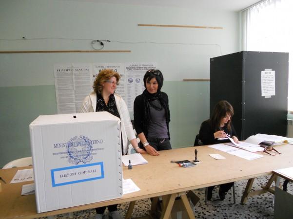 amministrative-seggio-1