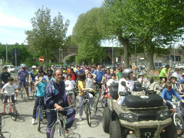 bici-in-citta-2012