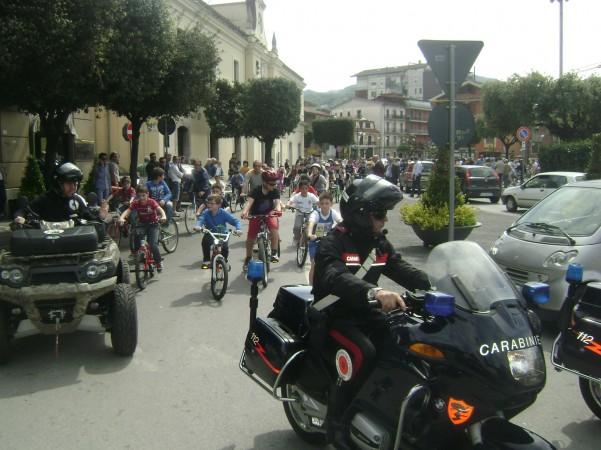 bici-in-citta2-2012