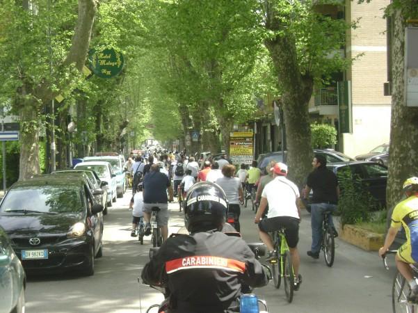bici-in-citta3-2012