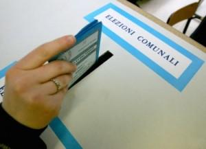elezioni-amministrative-2012