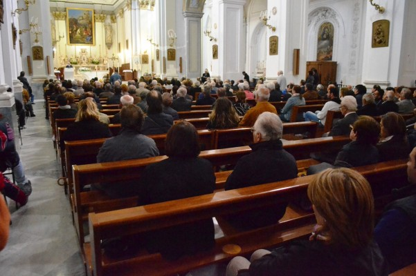 funerale-galante-colucci-2