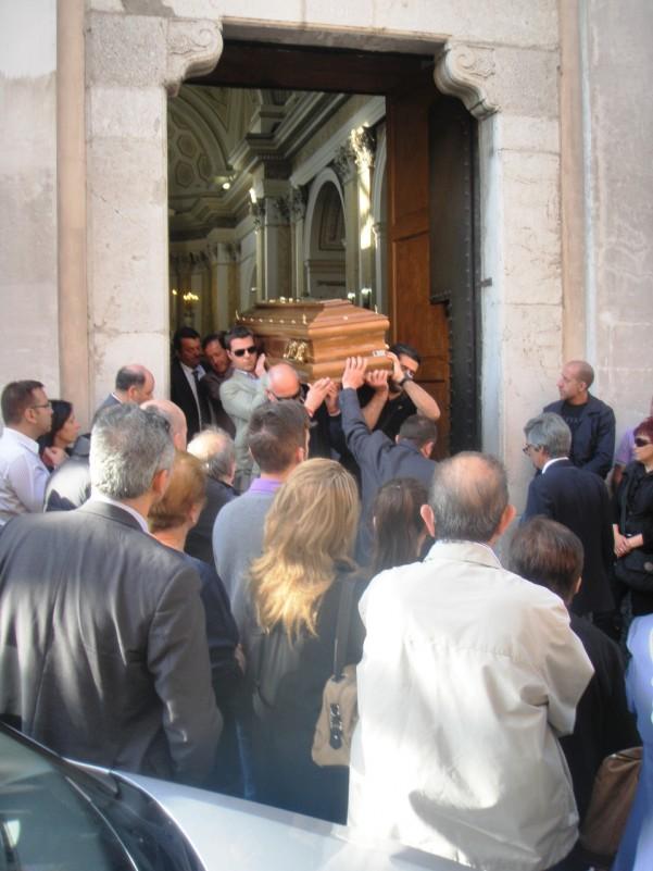 funerali-titomanlio-3