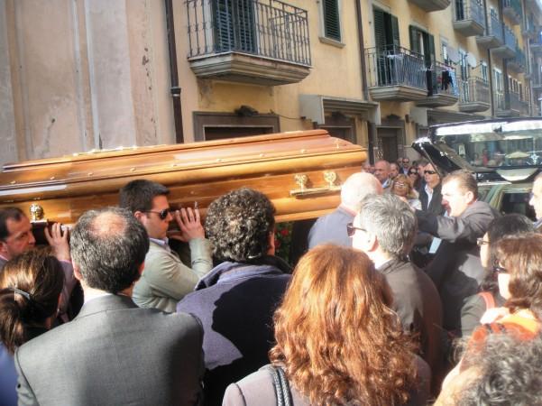 funerali-titomanlio-4