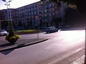 polizia piazza umberto 2
