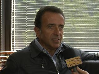 intervista-strummolo-11-maggio-2012