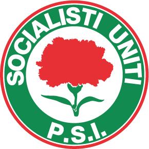 logo-socialisti-uniti