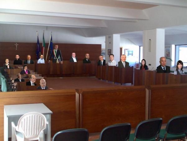 nuovo-consiglio-comunale1