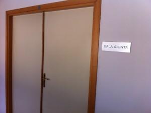 porta-sala-giunta-2