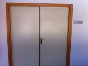 porta-sala-giunta