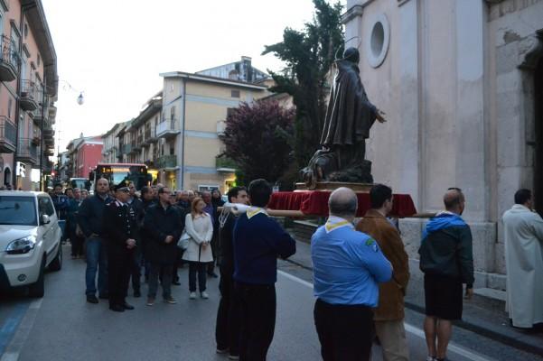 processione-san-pasquale-baylon-31