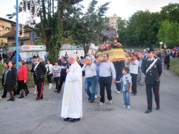 processione-san-pio-1