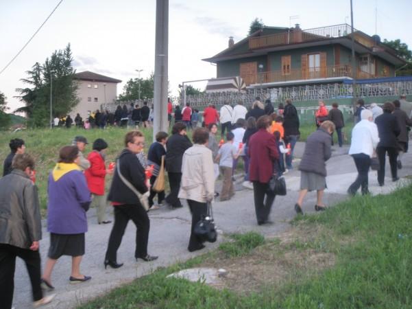processione-san-pio-11