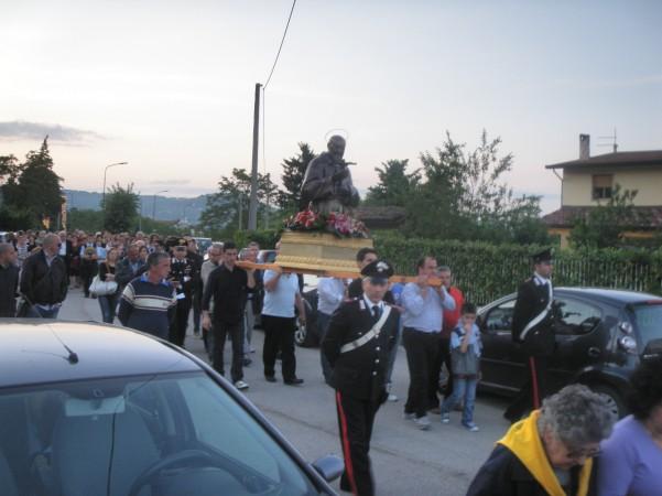 processione-san-pio-12