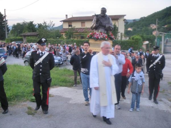 processione-san-pio-13
