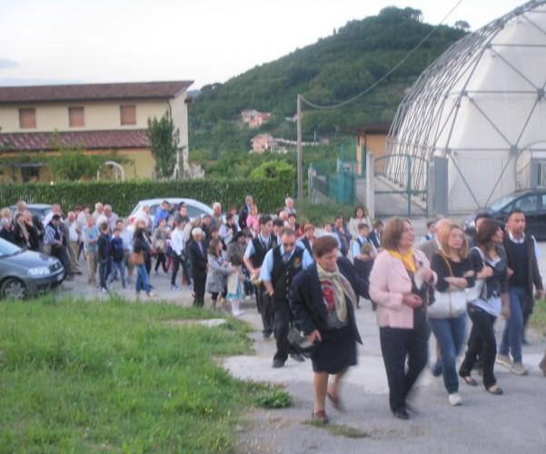 processione-san-pio-14