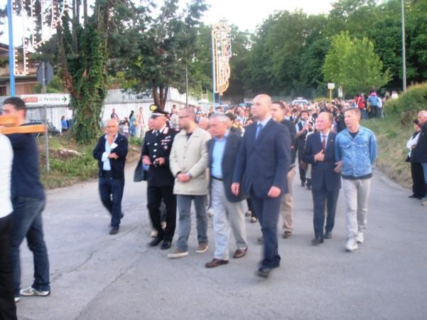 processione-san-pio-2