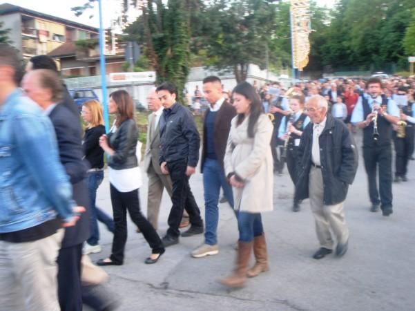 processione-san-pio-3