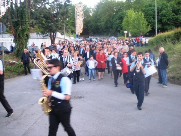 processione-san-pio-4