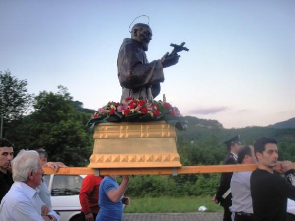 processione-san-pio-6
