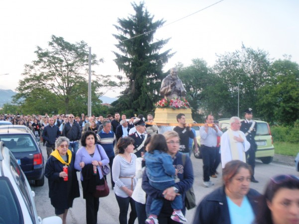 processione-san-pio-7