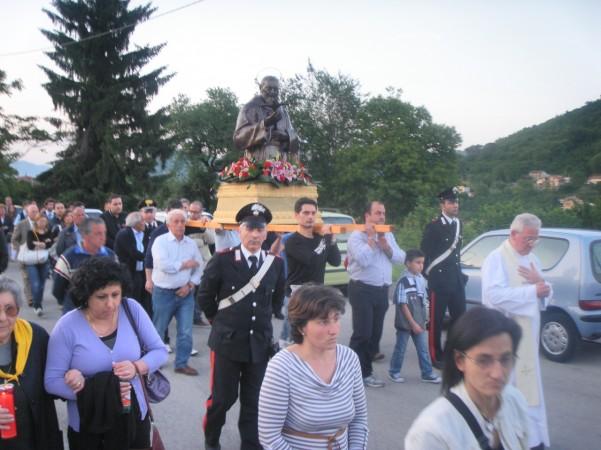 processione-san-pio-8
