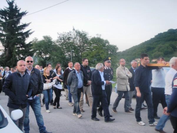 processione-san-pio-9