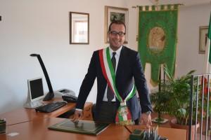 proclamazione-spagnuolo-sindaco
