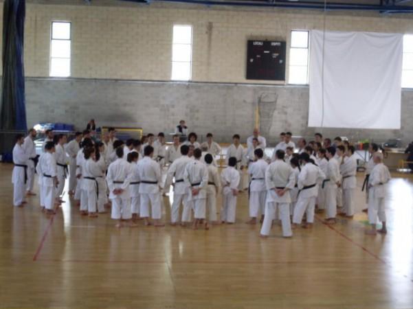 raion-karate-2