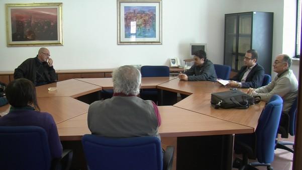 riunione-maggioranza