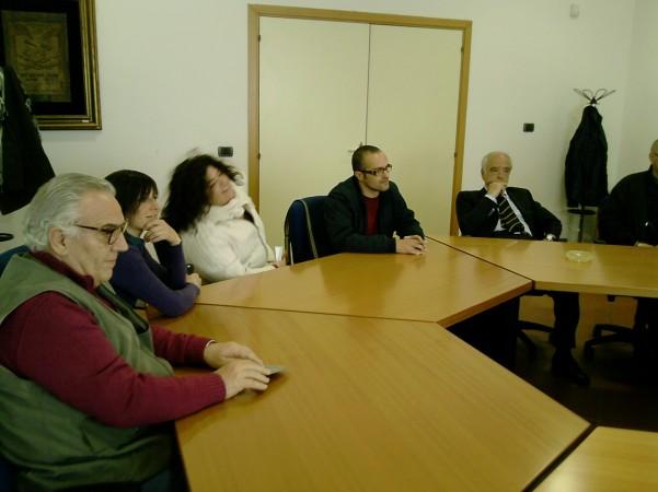 riunione-maggioranza2