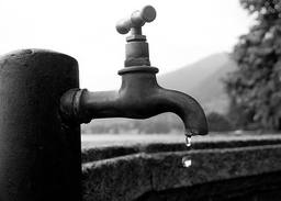 rubinetti-a-secco