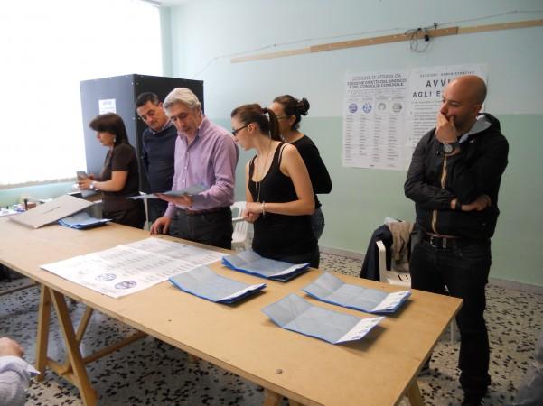 scrutinio1-amministrative-2012