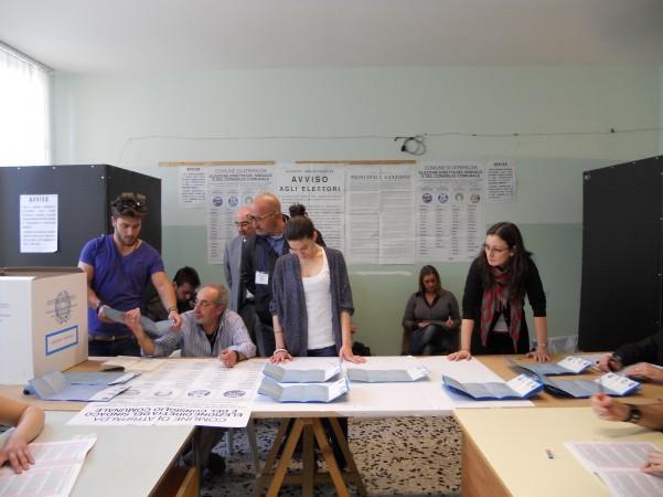 scrutinio3-amministrative-2012