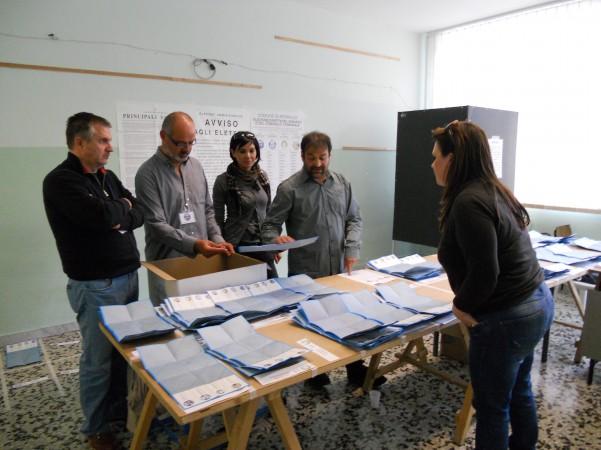 scrutinio4-amministrative-2012